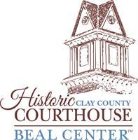 Beal Center Announcement:  2/26/2021