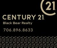 Century 21 Black Bear Realty - Rick Andrews