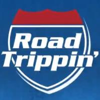 Road Trippin - Videos