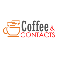 Coffee & Contacts - Barrio Charro