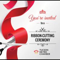 Ribbon Cutting Ceremony - Senior Solutions USA, LLC