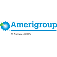 Amerigroup Medicare Store Open House