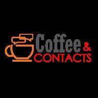 Coffee & Contacts - Cafe a la C'Art