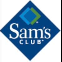 Sam's Club - Tucson
