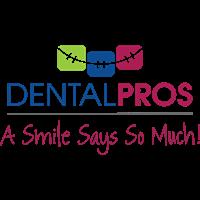 DentalPros - Tucson