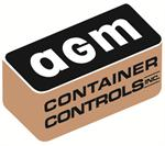 AGM Container Controls, Inc.
