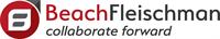 BeachFleischman PC