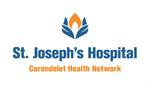 Carondelet St. Joseph's Hospital