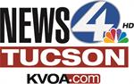 KVOA Television, Inc.  (formerly: KVOA Communications, LLC)