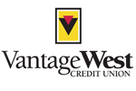 Vantage West Credit Union
