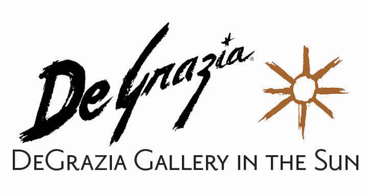 DeGrazia Gallery