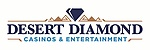 Desert Diamond Casino - Sahuarita