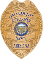 Pima County Attorney's Office
