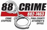 88-CRIME