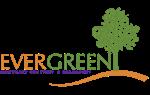 Evergreen Mortuary Cemetery & Crematory