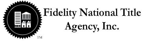 Gallery Image Fidelity-logo.jpg