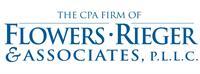Flowers-Rieger & Associates, P.L.L.C. - Tucson