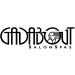 Gadabout SalonSpas
