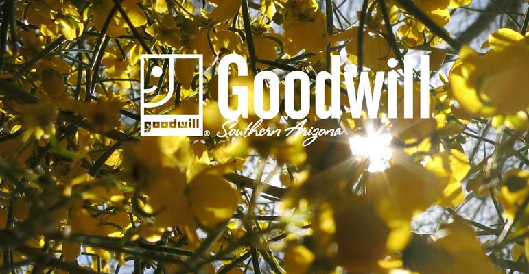 Goodwill Industries of Southern Arizona, Inc.