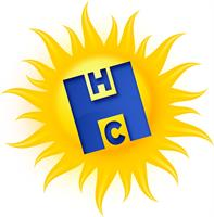 Hamstra Heating & Cooling, Inc.