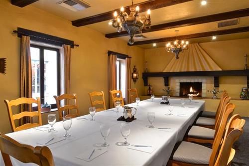 Gallery Image Fireplace_Updated.jpeg
