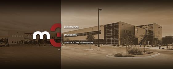 M3 Engineering & Technology Corporation