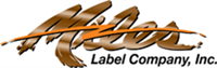 Miles Label Company, Inc.
