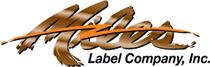 Miles Label Company, Inc.