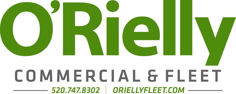 O'Rielly Chevrolet, Inc.