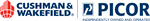 Cushman & Wakefield | PICOR