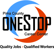 Pima County One Stop