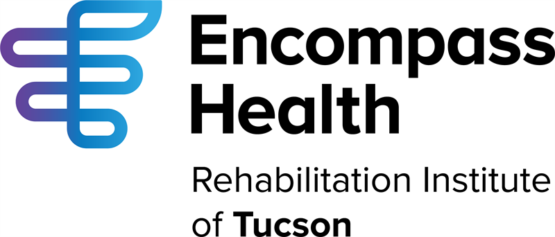 Encompass Health Rehabilitation Hospitals