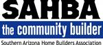 Southern Arizona Home Builders Association