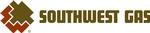 Southwest Gas Corp.
