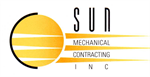 Sun Mechanical Contracting, Inc.