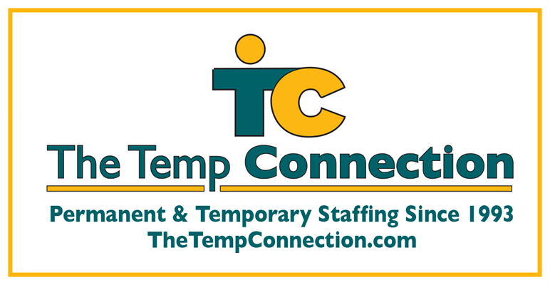 The Temp Connection