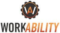 WorkAbilityUCPSA are hiring for Job Coaches and other positions within the company!