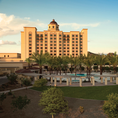 Gallery Image CDSR-South-Hotel-and-Pool-tcc.png
