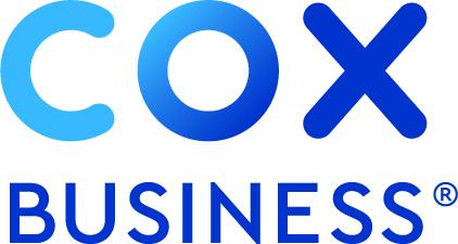 Gallery Image CoxBusiness_Rball_logo_Lg_gradient_cmyk_Logo.jpg
