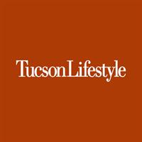 Tucson Lifestyle Magazine