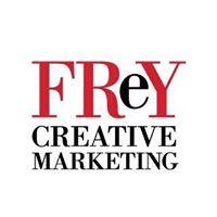 FReY Creative Marketing