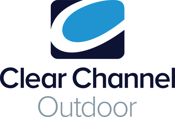 Clear Channel Outdoor, Inc.