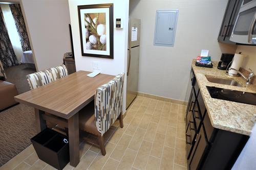 Gallery Image Kitchen_2.jpg