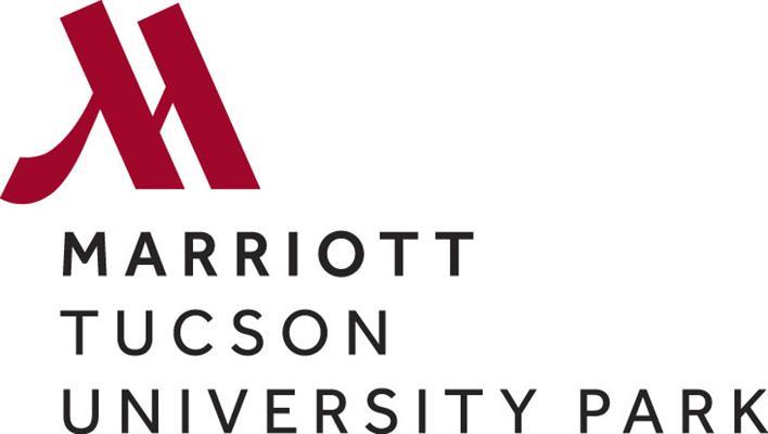 Marriott Tucson University Park Hotel