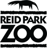 Reid Park Zoological Society