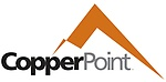 CopperPoint Mutual Insurance Company