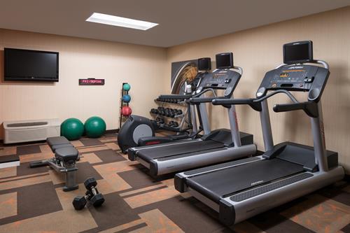 Gallery Image CY_TUSCA_Fitness_Room.jpg