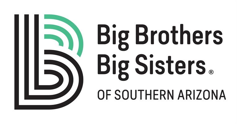 Big Brothers Big Sisters of Southern Arizona