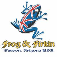 Frog & Firkin