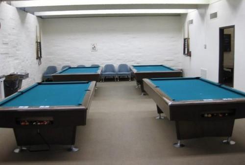 Gallery Image large-pool-tables-desert-pueblo.jpg